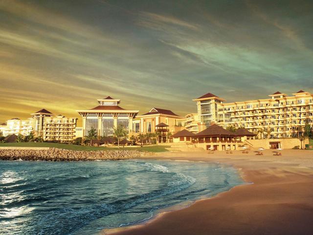 10-empire-hotel-brunei