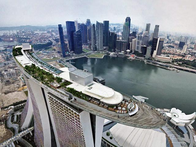 2-singapore