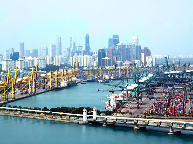 1-singapore