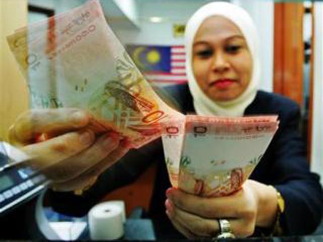 2-malaysia-ringgit