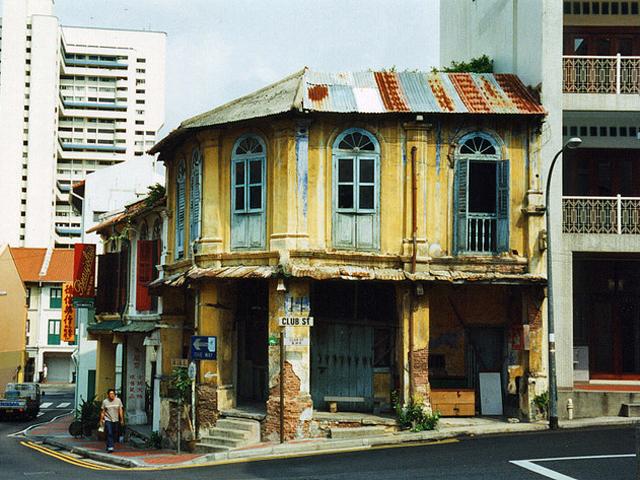 10-singapore