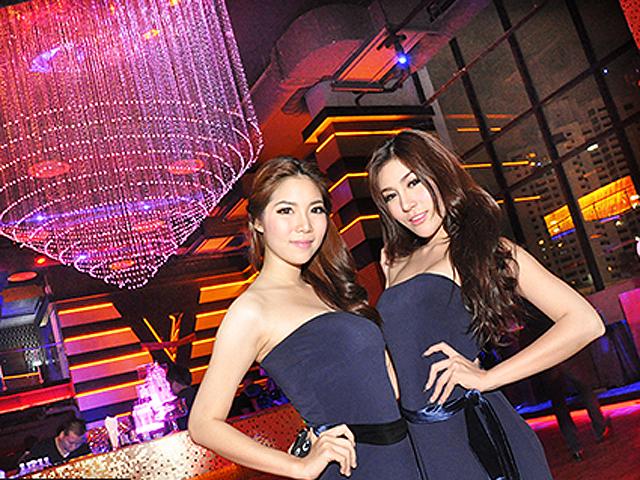 3-levels-bangkok