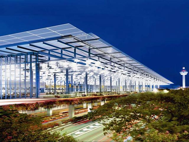 1-changi-airport