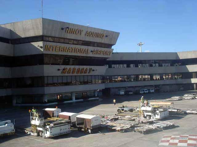 10-manila-airport