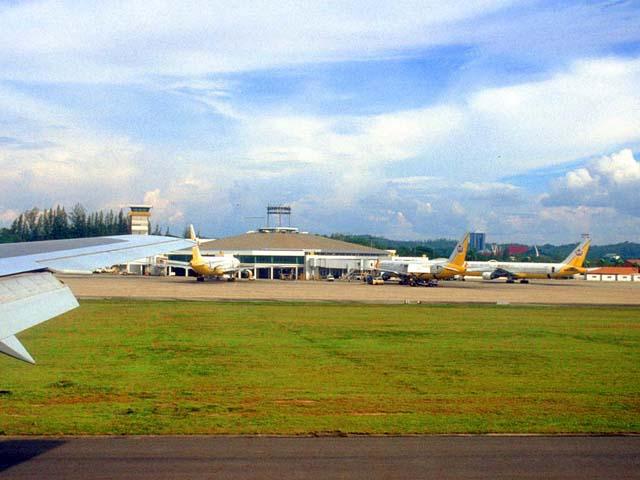 8-brunei-airport