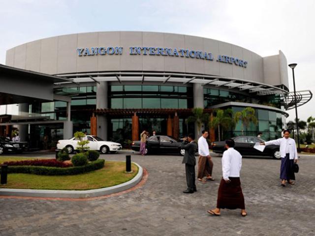 9-yangon-airport