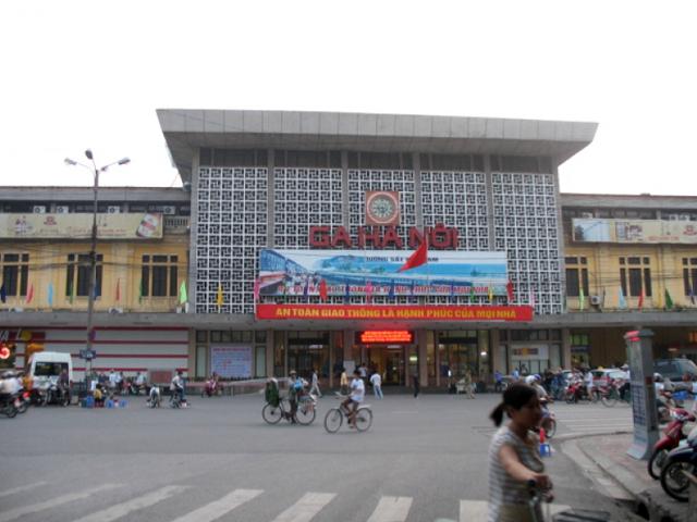 hanoi-central-railway-station