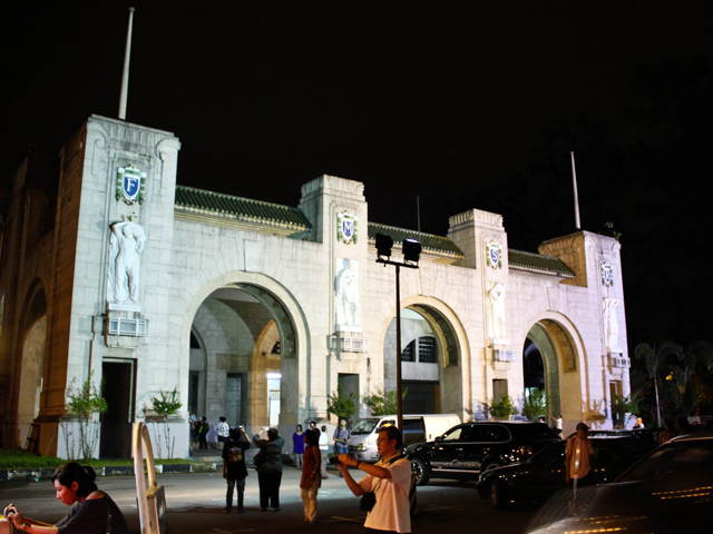 singapore-tanjong-pagar-railway-station