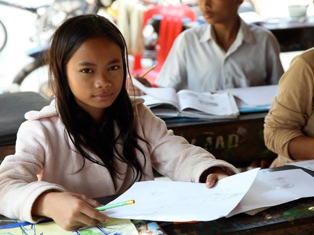 10-cambodia