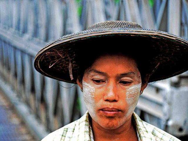 10-myanmar
