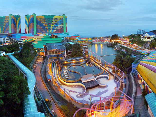 1-genting-highlands