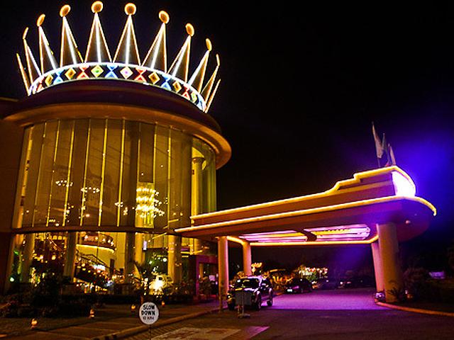 9-tagatay-casino