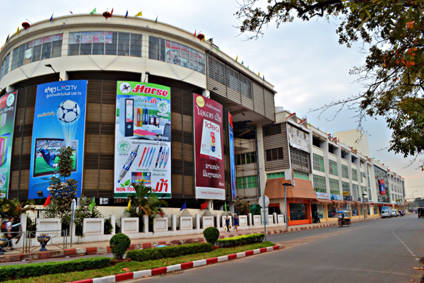 laos_talat-sao-shopping-mall