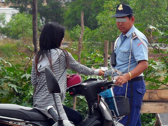 3-cambodia