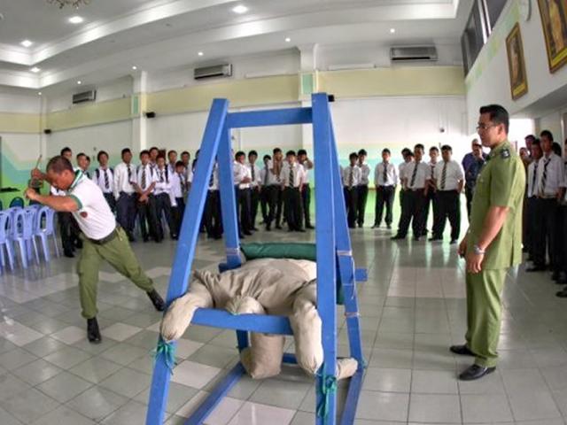 10-jerudong-prison_brunei