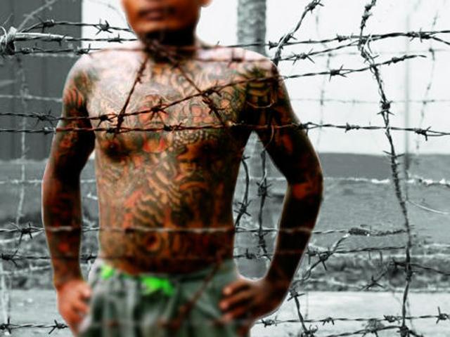 2-new-bilibid-prison_philippines