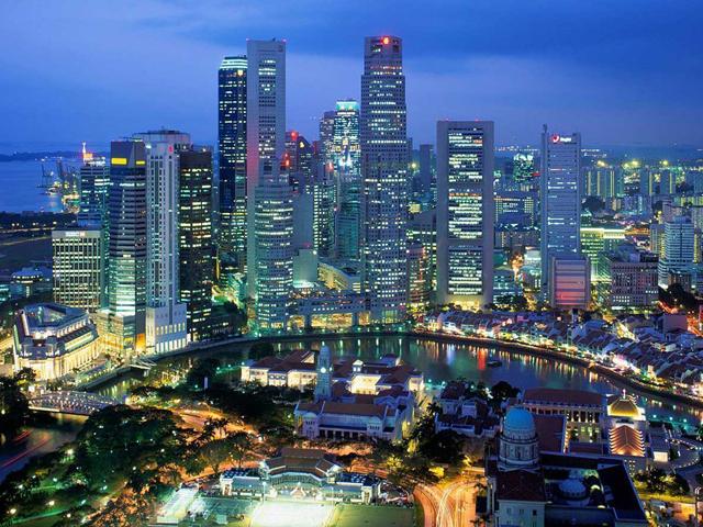 2_singapore