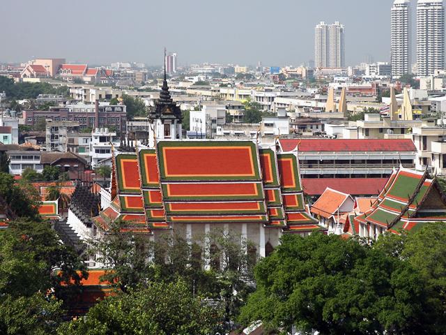 9_Chiang mai