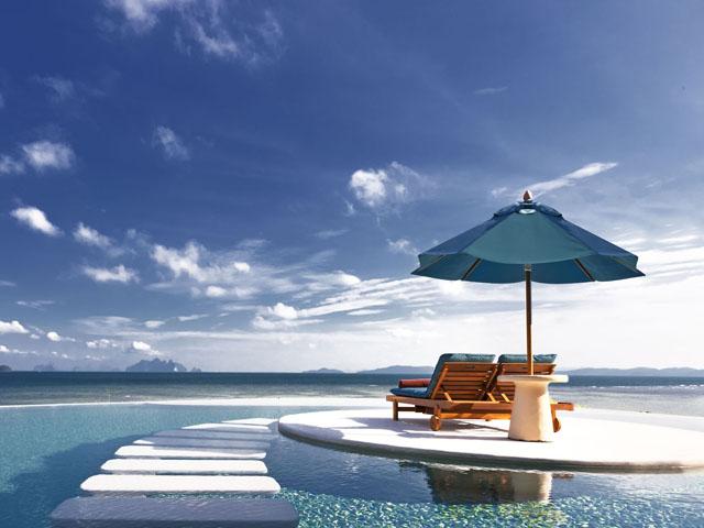1-the-naka-island-phuket-thailand