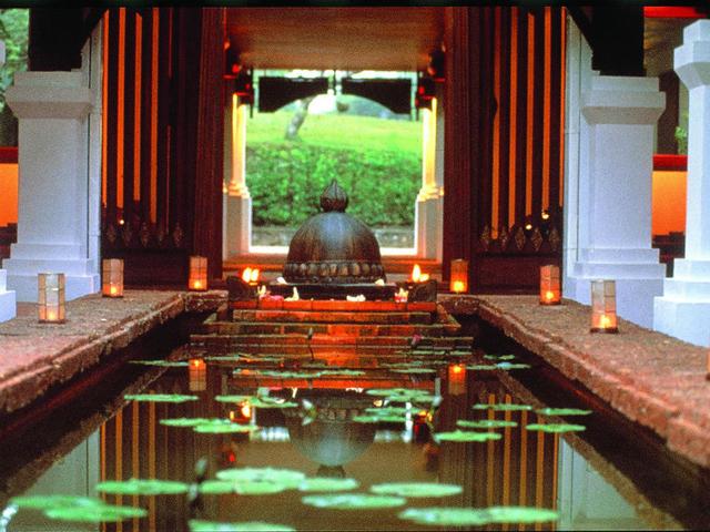 10-la-residence-phou-vao-luang-prabang-laos