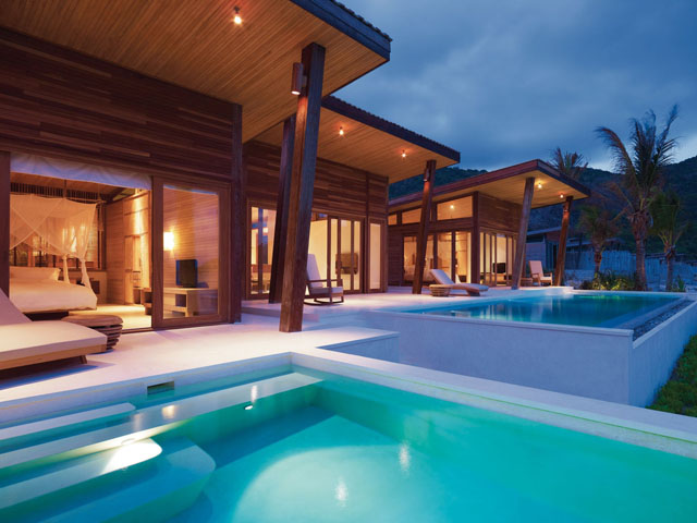 2-six-senses-con-dao-resort-vietnam
