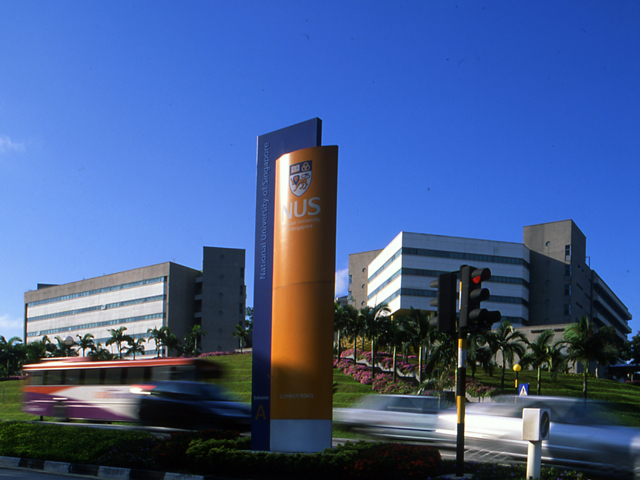 1-national-university-of-singapore