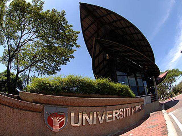 10-universiti-putra-malaysia-upm