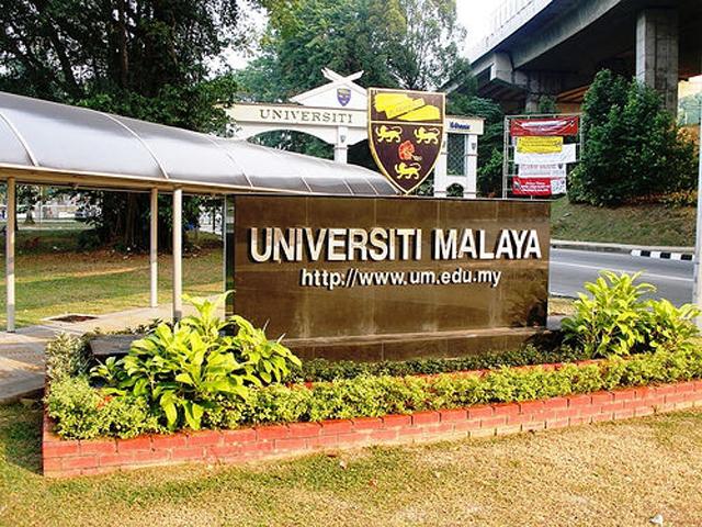 2-universiti-malaya