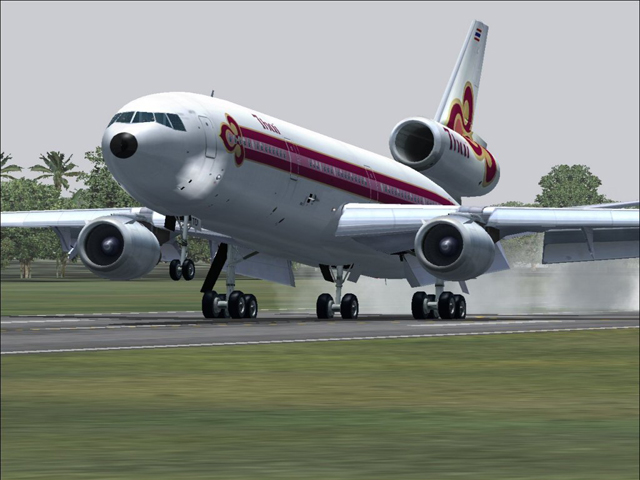 2-thai-airways