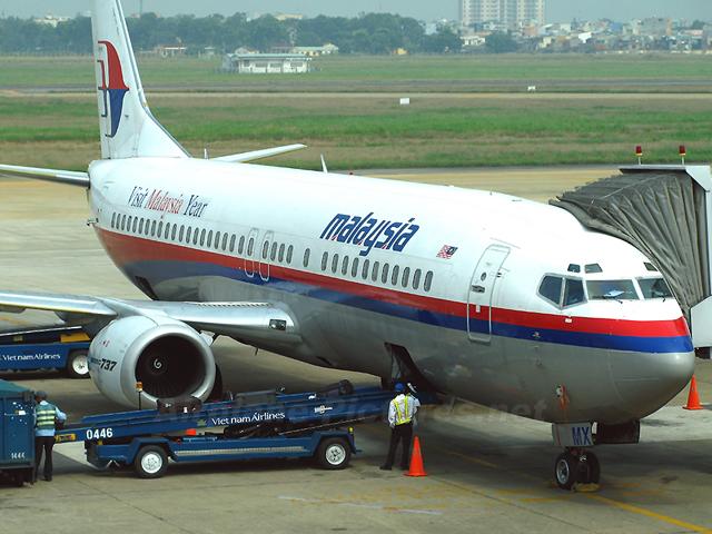 3-malaysia-airways