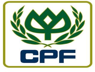 2. CP Food