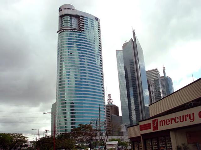 10-pbcom_tower_manila