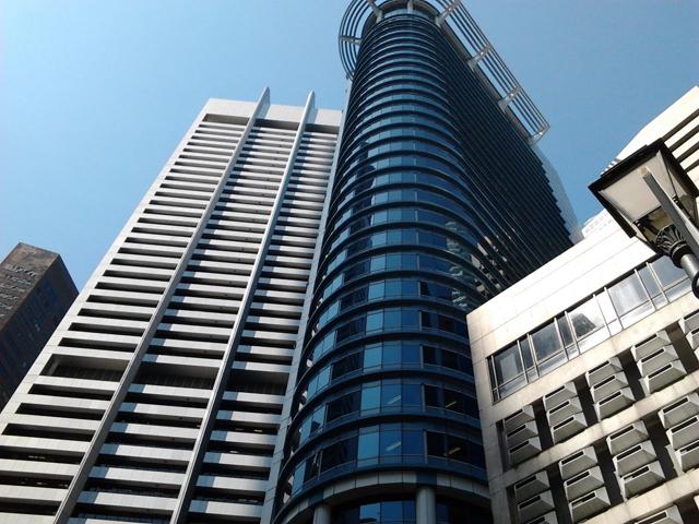 2-chevron-house-singapore