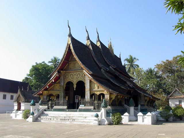 town-of-luang-prabang-laos