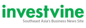 Southeast Asia News and Business Site