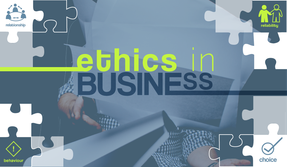 Ethics-in-Business-2