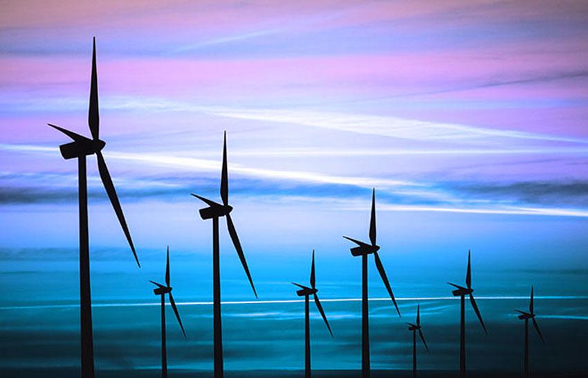 Myanmar Told To Embark On Wind Energy Investvine