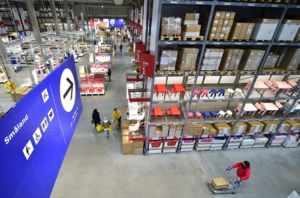 Finally Philippines To Get Its First Ikea Store Soon Investvine