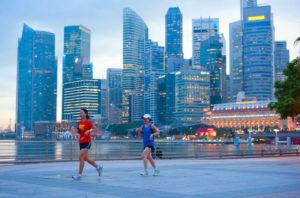 Singapore, Vietnam, Malaysia best expat destinations in SE Asia