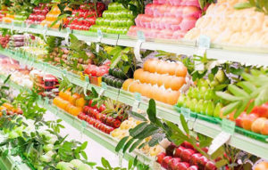 Vietnam to cooperate with Qatar in food security | Investvine