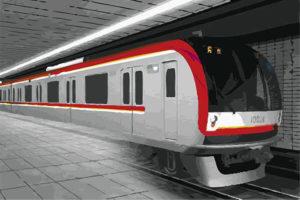 Metro Manila subway one step closer to reality | Investvine