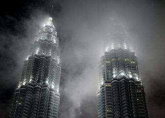 Malaysian taxpayers paid over $1.7 billion for 1MDB debt so far