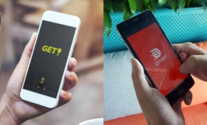 Go-Jek reveals new brands for Thailand and Vietnam | Investvine