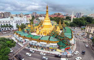 Myanmar opens market for foreign insurances | Investvine