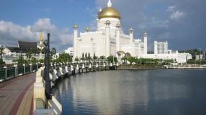 Brunei economy expected to slow down   Investvine
