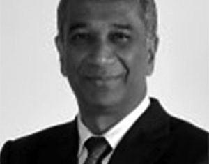 Edgar Pushparatnam1