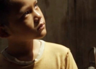 Heartbreaking Thai commercial goes viral (video)