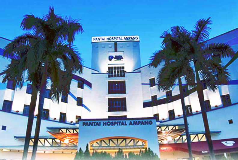 healthcare tourism at pantai hospitals Pantai medical centre africa healthcare guide health tourism in africa hospitals in malaysia hospitals in thailand.