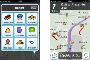 Google buys map-software provider Waze for $1b | Investvine