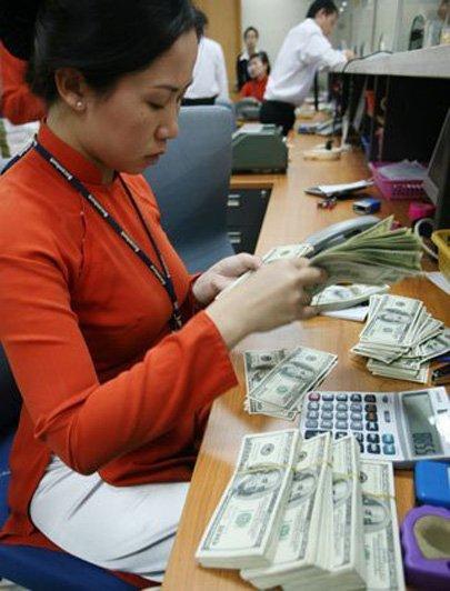 Cambodia In Risk Of Overheating Investvine